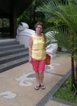 ГАЛИНА, 63  , Gornyye Klyuchi