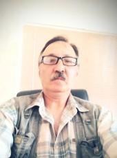 Vyacheslav, 51, Russia, Tyumen