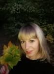 Nataliya, 41, Kharkiv