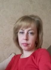 Л.А, 48, Россия, Армавир