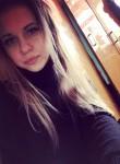 Anastasiya, 20  , Novokuybyshevsk
