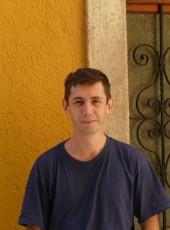 Aleksey, 45, Ukraine, Kiev