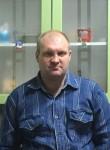 Evgeniy, 42  , Khandyga