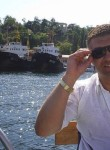 Andrey, 45, Kiev