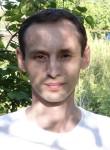 Evgeniy, 37  , Yaroslavl