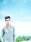 Balkar, 18  , Gorakhpur (Haryana)