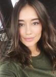 Eva Evans, 20, Omsk