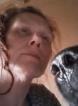 Oksana Popova, 58  , Kiev