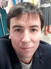 Zhon, 39, Belarus, Minsk