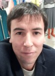 Zhon, 39  , Minsk