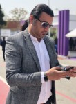 Anoush, 39  , Tehran