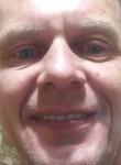 Viktor, 48, Uzhhorod
