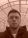 Sergey, 39  , Krasnoyarsk