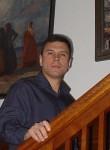 Vlad, 52  , Yerevan