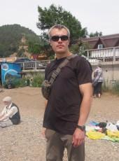 Maksim, 39, Russia, Irkutsk