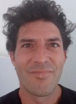 Ignacio, 42  , Mao