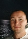 Anton, 24  , Belgorod