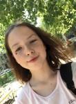 Snezhana , 18, Tomsk