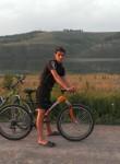 Andrey, 33, Ufa