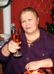 Tamara, 67  , Vinnytsya