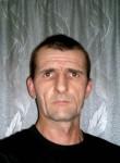 Vitaliy, 46, Moscow