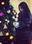 liya, 24  , Groznyy
