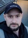 Alexander, 29, Kiev