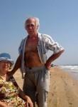 Vitaliy , 74  , Krymsk