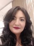 Zara, 35  , Almaty
