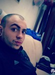 Данчо, 25  , Varna
