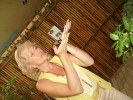 Yuliya, 49 - Just Me бабочки