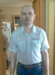 Vitaliy, 49, Barnaul
