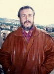 Aleksandr, 70  , Tbilisi