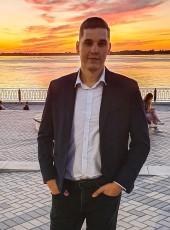 Aleksandr , 26, Russia, Smolensk