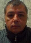 роман, 41 год, Иваново