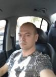 Romchik, 37  , Irpin