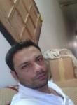 furqan. ali, 37  , Muscat