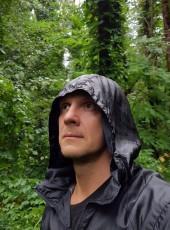 Leopold, 42, Russia, Voronezh