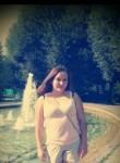 Kseniya, 27  , Uglich