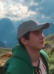 Dmitriy, 26, Kimry