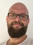 Piotrek, 34  , Antwerpen