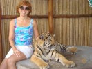Марина, 50 - Just Me Photography 5