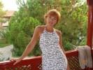 Марина, 50 - Just Me Фотография 0