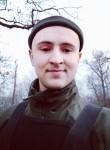 Andrey, 22  , Znomenka
