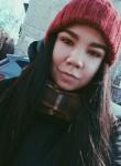 Alina, 19, Chita