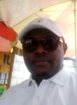 Tarcisse, 41  , Kinshasa