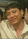 Aleksandr, 43  , Seoul