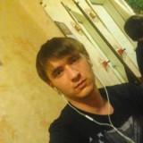 Aleksandr, 27  , Krasnyy Luch