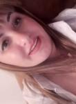 Natalya , 18  , Ulyanovsk