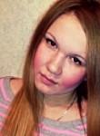 Marina, 23  , Magnitogorsk